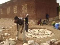 02 riempimento scavo fondazione con materiali inerti_picc